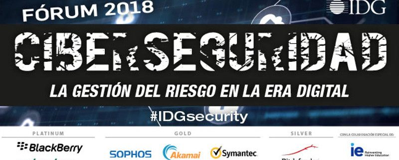 IDGSecurity
