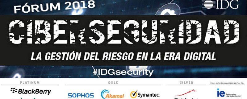 IDGSecurity