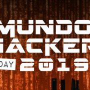 mundohackerday19