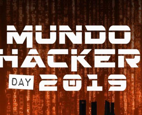 mundohackerday19