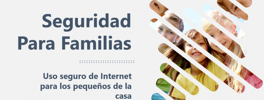 seguridad_para_familias